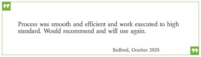 gardening review