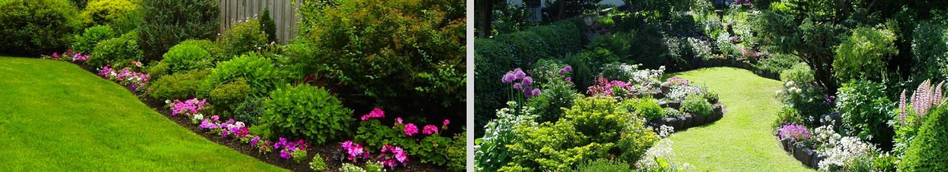 Milton Keynes Gardener