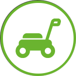 Bedford lawncare