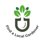 Find A Local Gardener
